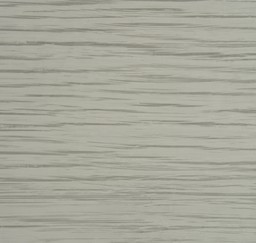 Polished Plaster ST 5255