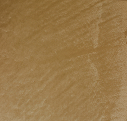 Polished Plaster AM P50 R4374